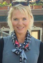 Bettina Hagedorn bettinaswellnessreisen bettinaswellnessreisen
